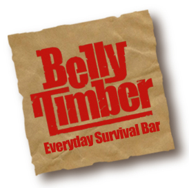 Belly Trainer